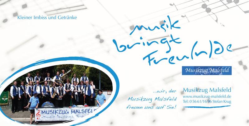 Musikzug_Malsfeld_Einladung_2_Text_2014_Layout 1